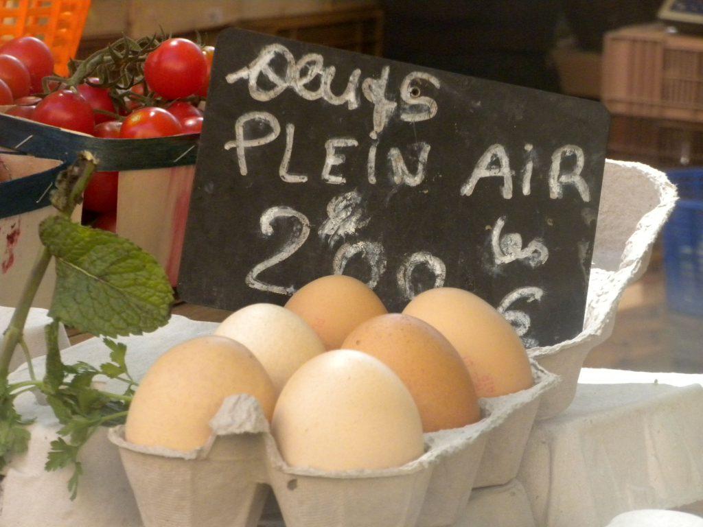2013-Jun 24-Fam Cruz-Aix-Farmer's Market 04