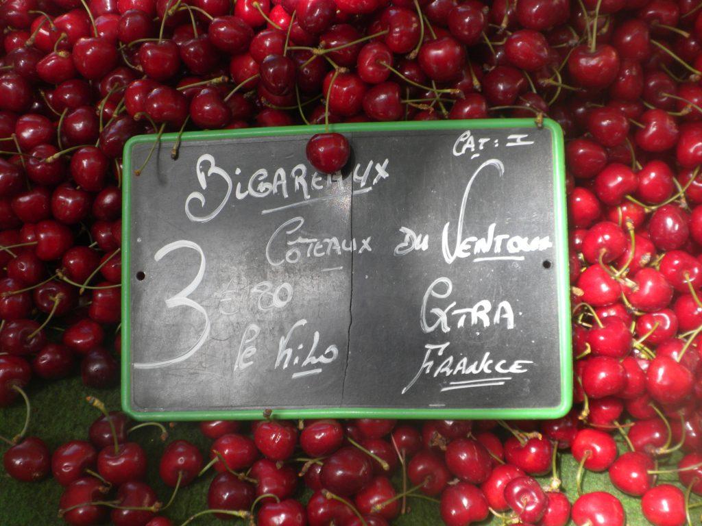 2013-Jun 24-Fam Cruz-Aix-Farmer's Market 10