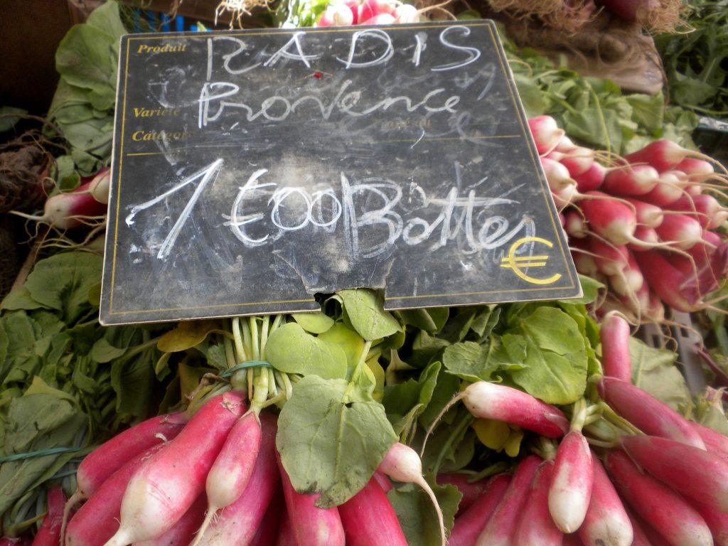 2013-Jun 24-Fam Cruz-Aix-Farmer's Market 33