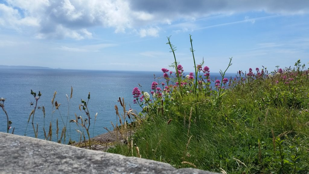 2015 Jun 27 Guernsey LAJ 149